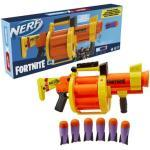 HASBRO E8910EU4 Nerf Fortnite GL Blaster