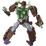 Hasbro Figurka Transformers Cyb Battle Call Trooper Class