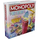 Hasbro | Monopoly Builder
