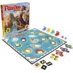 Hasbro Risiko Junior Brettspiel