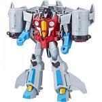 Hasbro Transformers CV Ultra Ass. (4)