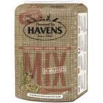 Havens Mix, 15kg