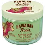 Hawaiian Tropic After Sun Creme, Body Butter (200 ml)