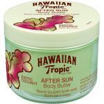 Hawaiian Tropic Aftersun Sonnenpflege After Sun Pflege 200ml