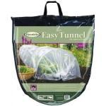 Haxnicks Easy Poly Tunnel - Standard
