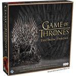 HBO Game of Thrones: Der Eiserne Thron