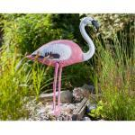 Heissner Teichfigur Flamingo 73 cm