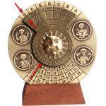 Hemisferium Ewiger Kalender