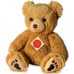 Hermann Teddy 91192 Teddy gold