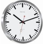 Hermle -Grand Central- 30471-000870