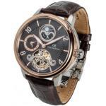 Herrenuhr Calw CVZ0046RBR Limited Edition
