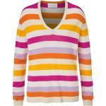 herzensangelegenheit Pullover multicolor