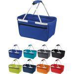 HF3939 Halfar Shopper Basket