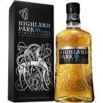Highland Park 10 Jahre 40.0% 0,35l