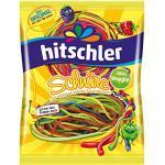 HITSCHLER Bunte Schnüre, 15er Pack (15 x 125 g)