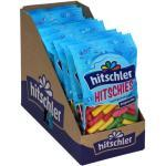 hitschler Mini Hitschies Original Mix 12x80g