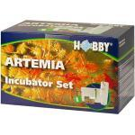 HOBBY Artemia Incubator-Set