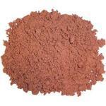 HOBBY Terrano Wüstensand, Inhalt: 25 kg