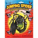 Horror-Shop Dekofigur »Springende Spinne als Scherzartikel«
