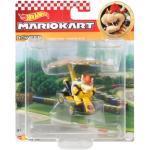 Hot Wheels Mario Kart - Bowser Kite