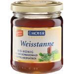 HOYER Weisstannenhonig Bio - 250 g
