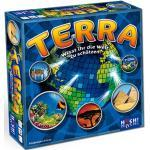 Huch Spiel, Familienspiel »Terra«