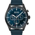 Hugo Boss 1513711 Pioneer Chronograph Herren 44mm 5ATM