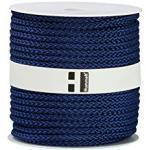 Hummelt Rope Universalseil Polypropylenseil 6mm 50m dunkelblau (navy blue) auf Rolle