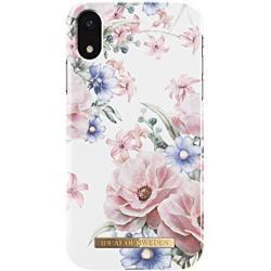 iDeal Of Sweden Handyhülle für iPhone XR (Floral Romance)