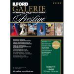 Ilford Druckerpapier GALERIE Prestige Smooth Gloss 250 Blatt A4