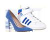 Schuhe bei Reima.de