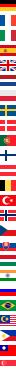 flag dk