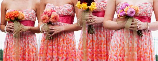 Korallenrote Kleider Trends 2021 Gunstig Online Kaufen Ladenzeile