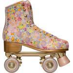 Impala Quad Skates Cynthia Rowley Floral 38