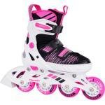 Inline-Skates für Kinder Tempish GoKid Girl
