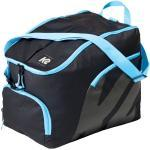 Inliner Tasche K2 Alliance Carrier