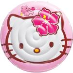 Intex Hello Kitty - Badeinsel - 1 Stk.