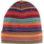 Invero Damen Mütze Sissi