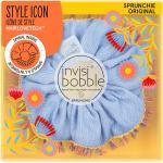 Invisibobble Flores & Bloom SPRUNCHIE Hola Lola - 1 Stk