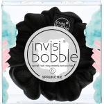 Invisibobble Original Sprunchie True Black