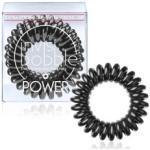 Invisibobble Power True Black Haargummi 3 Stk