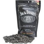 Jack Daniels Smoking Pellets