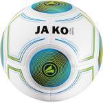 Jako Fussball Ball Futsal Light 3.0 2337-18 4
