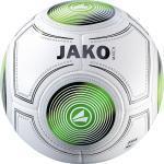 Jako Fußball Spielball Match 5