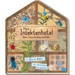 JAKO-O Mein Insektenhotel, braun