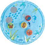 JAKO-O Wasserspielmatte, blau