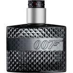 James Bond 007 James Bond 007 Eau de Toilette (EdT) 30ml für Männer