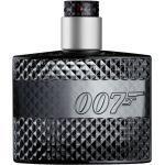 James Bond 007 James Bond 007 Eau de Toilette (EdT) 50ml für Männer