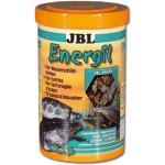 JBL Energil (Leckerbissen mit Fischen und Krebsen)