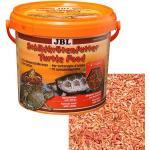 JBL Schildkrötenfutter 2500ml